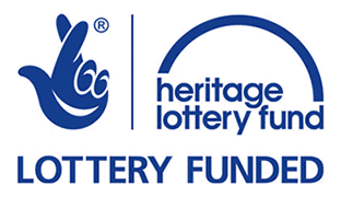 funder__lottery-thumb