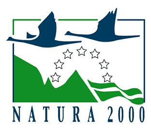 funder__natura-thumb